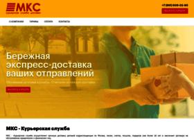 mks-ks.ru