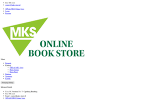 mks-store.id