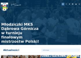 mks.dabrowa.pl