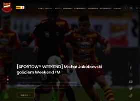 mkschojniczanka.pl