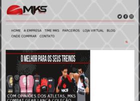 mkscombatgear.com.br