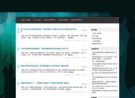 mksdy.com.cn