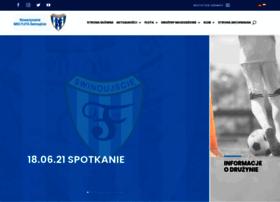 mksflota.swinoujscie.pl