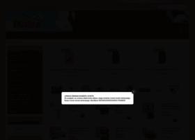 mksklep.pl