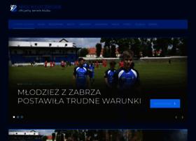 mkskluczbork.pl