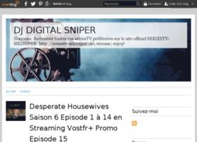 mksniper.over-blog.com