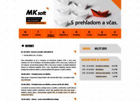mksoft.sk