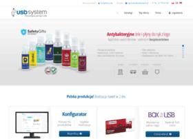 mksystem.waw.pl