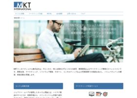 mkt-i.jp