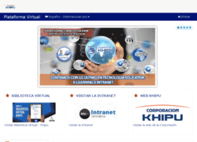 mkt.khipu.net