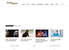 mkt.proddigital.com.br
