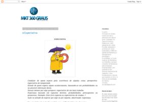 mkt360.blogspot.com