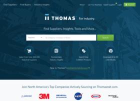 mktcontent.thomasnet.com