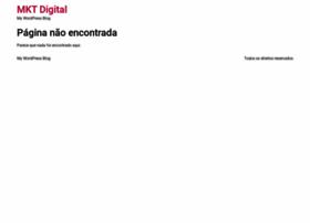 mktdigital.info