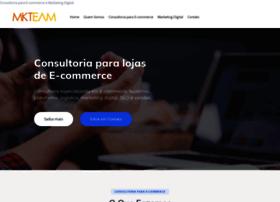 mkteam.com.br