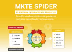 mktespider.com.ar