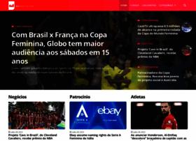 mktesportivo.com