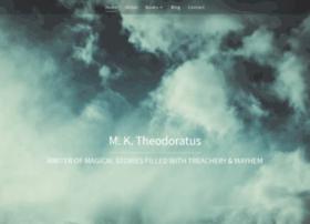 mktheodoratus.com