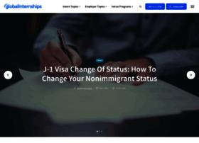 mkto.globalinternships.com
