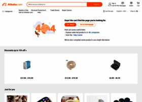 mktpcb.en.alibaba.com