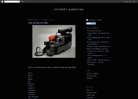 mktpt.blogspot.com