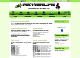 mktrial.fr