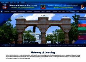 mkuniversity.org