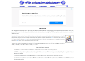 mkv.extensionfile.net