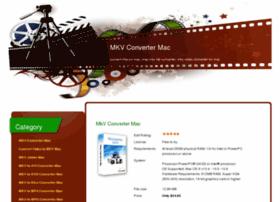 mkvconverter-mac.com