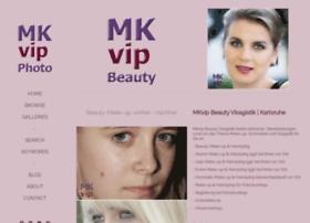 mkvip.de