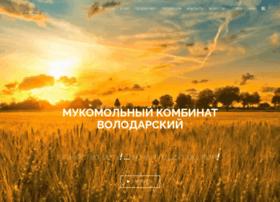mkvolod.ru