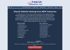 mkw-ind.biz