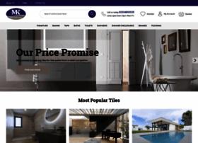 mkwc.co.uk