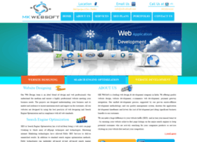 mkwebsoft.com