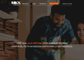 mkx.com.br