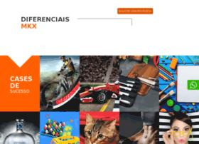 mkx.net.br