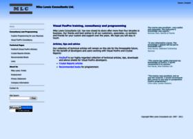 ml-consult.co.uk