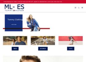 ml-es.co.uk