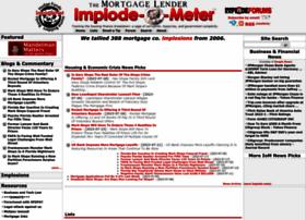 ml-implode.com