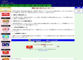 ml-info.com
