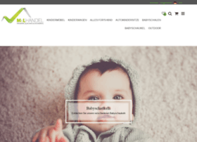ml-kinderwelt.de