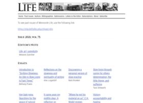 ml.bethelks.edu