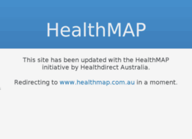 ml.healthtool.com.au