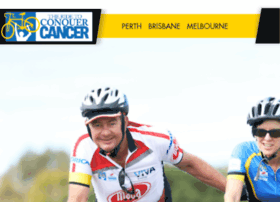 ml13.conquercancer.org.au
