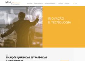 mla-advogados.com.br