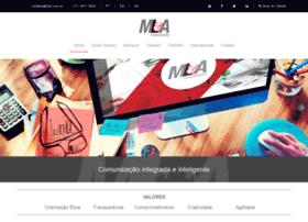 mla.com.br