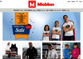 mlabbas.com