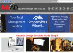 mlad04.businesscatalyst.com
