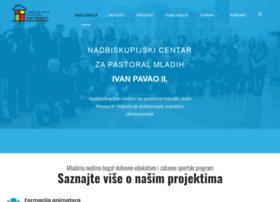 mladicentar.org