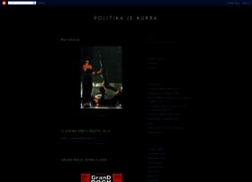 mladinc.blogspot.si